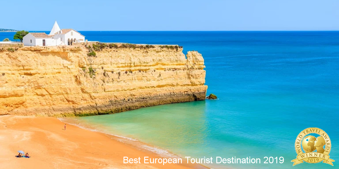 Algarve Car Hire at Portugal Best European Tourist Destination